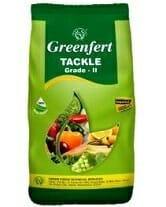 Greenfert Tackle Grade II