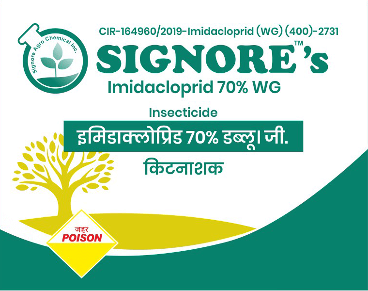 Imidacloprid-70-WG-Insecticide